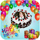 Download Birthday Photo Frames 2019, Photo Blender - Editor For PC Windows and Mac