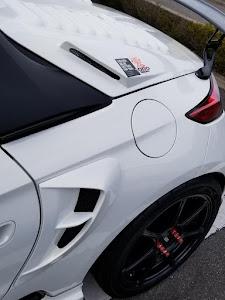 S660 JW5 無限RA HKS GT100R+ののカスタム事例画像 白猫のラッキーさんの2018年06月24日18:12の投稿