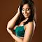 Megan Cash-3314-Edit.jpg