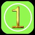 Mobile1 Market Smart Store2017 icon