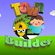 Town Builder Android apk