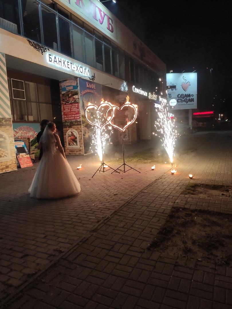 Пятый элемент в Челябинске