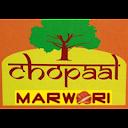 Chopaal Marwari, Sector 38, Noida logo