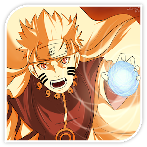 Anime Wallpapers For Naruto Hd Free Android App Market