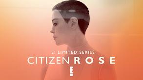 Citizen Rose thumbnail