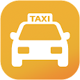 TaSe Driver icon