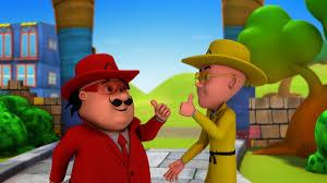 motu patlu ki jodi, motu patlu ki jodi video, motu patlu ki jodi motu patlu ki jodi, motu patlu ki jodi cartoon, motu patlu ki jodi hai, motu patlu ki jodi song, motu patlu ki jodi game, motu patlu ki jodi hd, motu patlu ki jodi download, motu patlu ki jodi film, motu patlu ki jodi natak, motu patlu ki jodi picture, motu patlu ki jodi in video, motu patlu ki jodi full hd, motu patlu ki jodi video download, motu patlu ki jodi aaja, motu patlu ki jodi full movie, motu patlu ki jodi episode, motu patlu ki jodi youtube, motu patlu ki jodi 2018, motu patlu ki jodi new episode, motu patlu ki jodi 2, motu patlu ki jodi doraemon, motu patlu ki jodi jodi jodi jodi, motu patlu ki jodi photo, motu patlu ki jodi 2013, motu patlu ki jodi video song download, motu patlu ki jodi image, motu patlu ki jodi telugu, motu patlu ki jodi video game, motu patlu ki jodi full episode, motu patlu ki jodi game download, motu patlu ki jodi mp3, motu patlu ki jodi kahani, motu patlu ki jodi nick, motu patlu ki jodi salamat rahe, motu patlu ki jodi mp3 song download, motu patlu ki jodi story, motu patlu ki jodi nick channel, motu patlu ki jodi full movie hd, motu patlu ki jodi re, motu patlu ki jodi episode download, motu patlu ki jodi samosa, motu patlu ki jodi lyrics, motu patlu ki jodi online video, motu patlu ki jodi rishtey channel, motu patlu ki jodi 3gp video download, motu patlu ki jodi movie hindi mai, motu patlu ki jodi tv channel, motu patlu ki jodi 2010, motu patlu ki jodi 2018 new, motu patlu ki jodi in kannada, motu patlu ki jodi lag ja, motu patlu ki jodi odia, motu patlu ki jodi on dailymotion, motu patlu ki jodi seva, motu patlu ki jodi video 3gp,