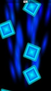 Tecno Tiles screenshot 3