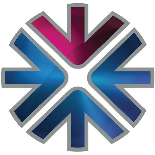 QNB Finansbank Mobile Banking