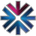 QNB Finansbank Cep Şubesi icon