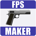 FPS Maker