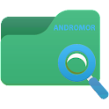 My File - SD Card Manager icon