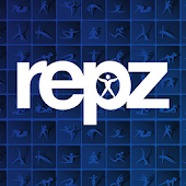 Repz For Charity