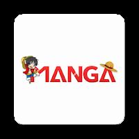 Manga World: Free Manga Reading App