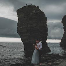 Wedding photographer Vera Kosenko (kotenotfoto). Photo of 07.08.2017