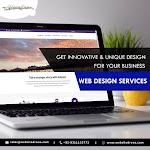 Website Design and Development Company in Delhi, Website Designing Services in Delhi