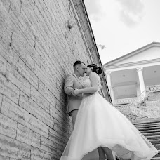 Nhiếp ảnh gia ảnh cưới Sergey Khokhlov (serjphoto82). Ảnh của 04.06.2019