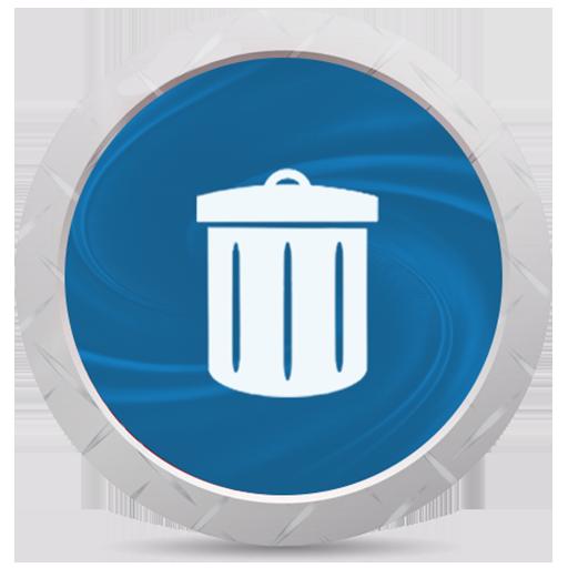 Auto Clean Memory Pro