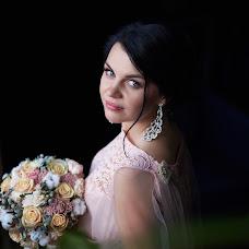 Wedding photographer Anastasiya Sokolova (AnFalcon). Photo of 22.03.2018