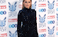 Amber Davies eyed for Strictly Come Dancing