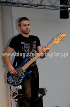 Photo: Arkadiusz Wiśniewski