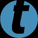 Tomlibo: Social Networking, News, Videos, Memes icon