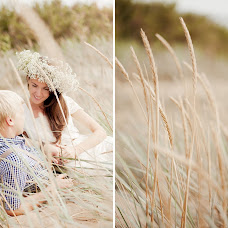 Wedding photographer Masha Lvova (mashalvova). Photo of 07.10.2013
