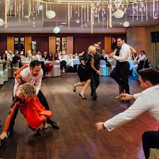 Hochzeitsfotograf Natalia Brege (brege). Foto vom 19.04.2017
