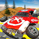 Download 100 Speed Bump Car GT Stunt Ride For PC Windows and Mac
