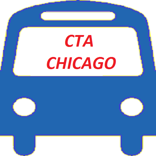 Chicago Cta Bus Tracker