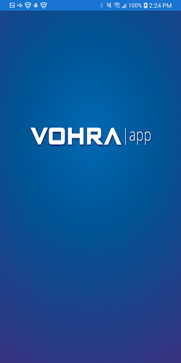 Download Vohra Wound Care 2.2.6 1