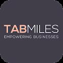 TabMiles icon