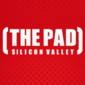 Silicon Valley Pad