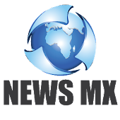 NEWS MX : A Web Channel