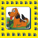 Dogcooker icon