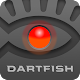 Dartfish Express v1.2.712.0