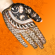 Mehndi Designs (Meri Saheli) icon
