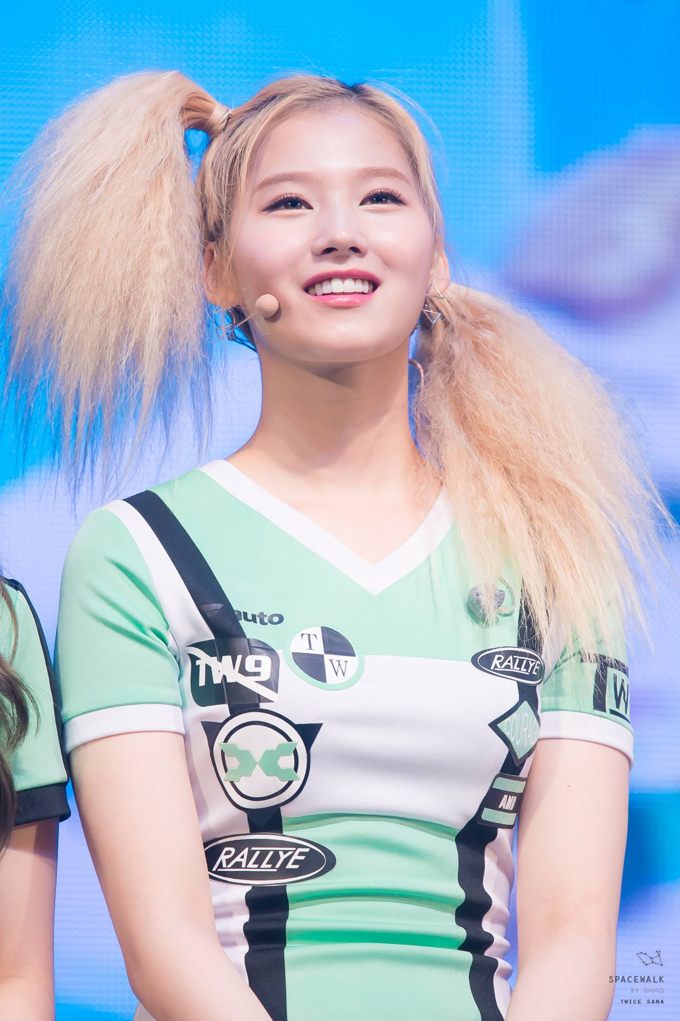 15 Most Epic Hairstyles Of Twice Since Debut