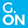 Logo G-ON