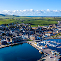 Discover Campbeltown icon