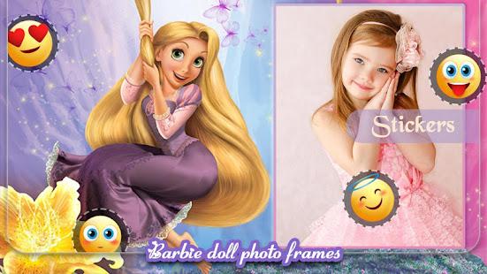 Barbie társkereső játékok online