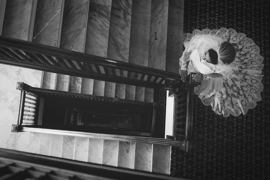 Wedding photographer Marcin Karpowicz (bdfkphotography). Photo of 17.06.2015