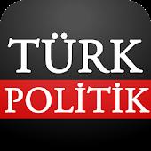 Türk Politik