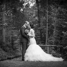 Wedding photographer Hendrik Gassmann (gassmann). Photo of 10.04.2015