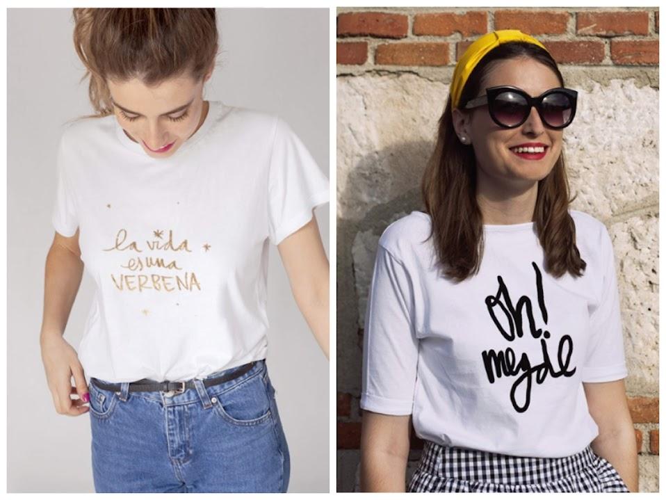 8-sorbos-de-inspiracion-camisetalavidaesunaverbena-luciabe-camiseta-con-mensajes-zara-camiseta-mensajes-pullandberar-camisetas-mensajes-bershka-camisetas-mensajes-inditex-2018-ohmegdecamiseta la vida es una verbena