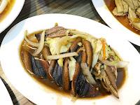 福來鱔魚—小北時代廣場