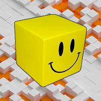 Cube Jump 3D