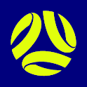 My Football Live App icon
