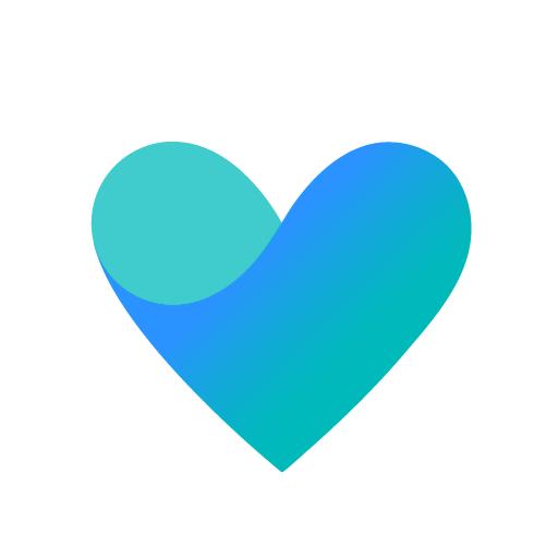 Samsung HeartWise