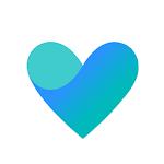 Samsung HeartWise 2.5.10017